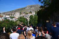 205 Mostar