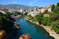 207 Mostar