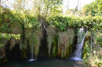095 Nationalpark Plitvicer Seen