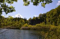 104 Nationalpark Plitvicer Seen