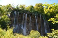 111 Nationalpark Plitvicer Seen
