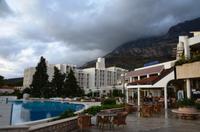 303 Tucepi, Hotel Afrodita
