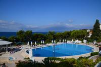 359 Tucepi, Hotel Afrodita