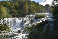 041 Krka Nationalpark
