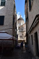 164 Dubrovnik