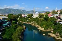 278 Mostar