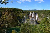 130 NP Plitvicer Seen