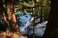 148 NP Plitvicer Seen