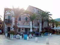 Starigrad (Insel Hvar)