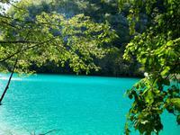 Die Plitwitzer Seen
