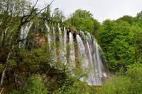 031 NP Plitvicer Seen