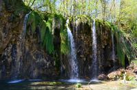 073 NP Plitvicer Seen