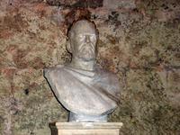 Split, Palast des Diokletian