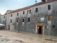 Starigrad, Hvar