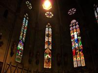 Zagreb, Kathedrale