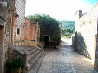 Starigrad (Hvar)