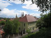 Stadtführung in Zagreb