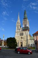 029 Zagreb