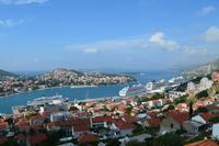 102 Dubrovnik