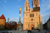 0038 Zagreb