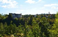 0054 Festung Slunj