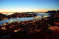 0194 Dubrovnik