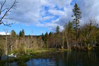 077 NP Plitvicer Seen