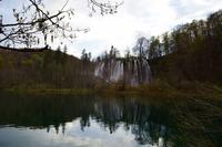 084 NP Plitvicer Seen