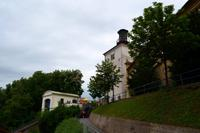 014 Zagreb
