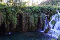 050 NP Plitvicer Seen