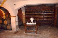 133 Weinkeller der Familie Matusko
