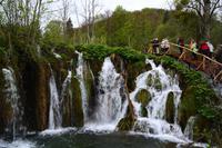 063 NP Plitvicer Seen