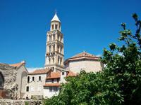 UNESCO - Erbe