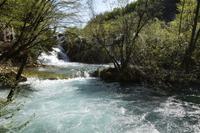118 NP Plitvicer Seen
