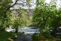 213 Krka Nationalpark