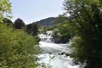238 Krka Nationalpark