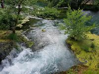 053_Krka Nationalpark