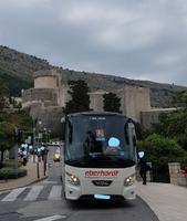 041_Dubrovnik