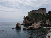 043_Dubrovnik