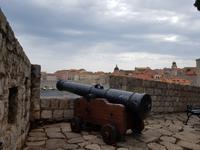 048_Dubrovnik