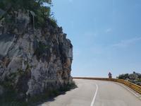081_mit und ohne Rolli durch Kroatien
