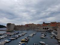 042_Dubrovnik