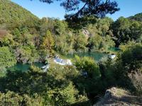 051_Krka Nationalpark