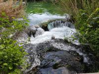 054_Krka Nationalpark