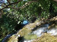056_Krka Nationalpark