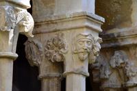 031b Dubrovnik, Franziskanerkloster