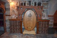033 Weinprobe bei Matusko