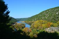 092 Krka Nationalpark