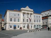 Piran,Tartini-Platz