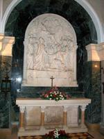 Djakovo, Strossmayer- Kathedrale